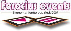 Ferocius Events