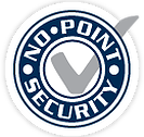 NoPointSecurity